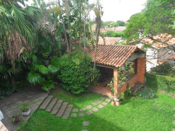 Casa 3 Dorm, Boa Vista, Porto Alegre (99190) - Foto 31