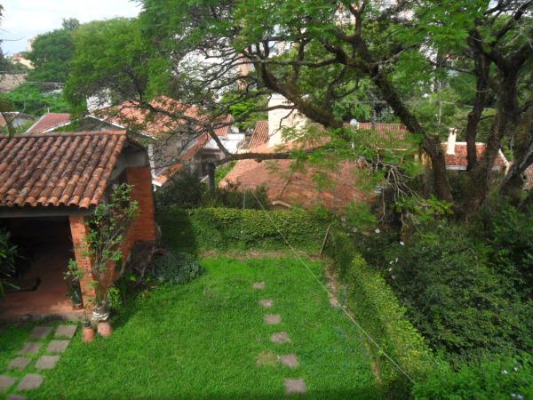 Casa 3 Dorm, Boa Vista, Porto Alegre (99190) - Foto 32