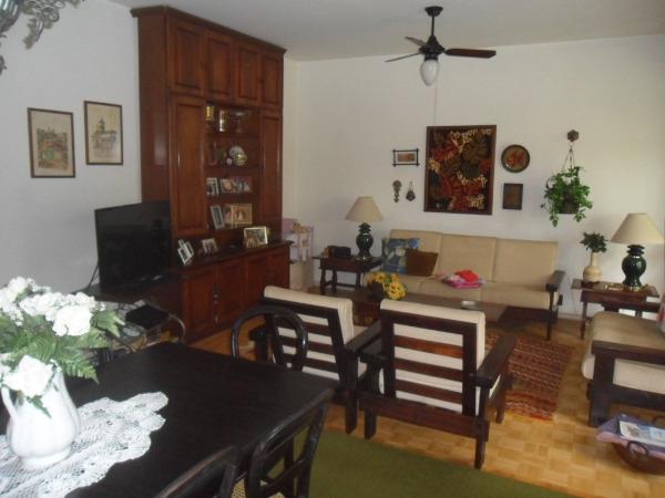 Casa 3 Dorm, Boa Vista, Porto Alegre (99190) - Foto 15