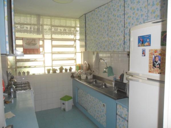 Casa 3 Dorm, Boa Vista, Porto Alegre (99190) - Foto 23