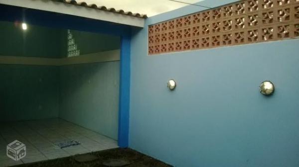 Parque Guadalupe - Casa 3 Dorm, Hípica, Porto Alegre (99211) - Foto 11
