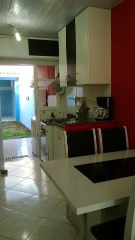 Parque Guadalupe - Casa 3 Dorm, Hípica, Porto Alegre (99211) - Foto 10