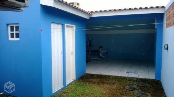 Parque Guadalupe - Casa 3 Dorm, Hípica, Porto Alegre (99211) - Foto 14