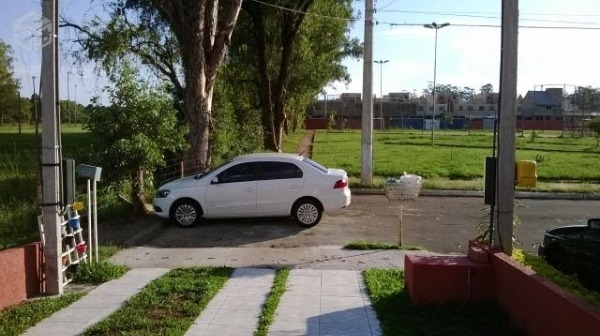 Parque Guadalupe - Casa 3 Dorm, Hípica, Porto Alegre (99211) - Foto 7