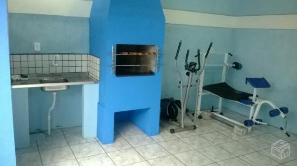 Parque Guadalupe - Casa 3 Dorm, Hípica, Porto Alegre (99211) - Foto 18