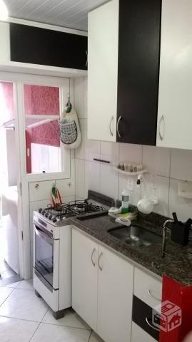 Parque Guadalupe - Casa 3 Dorm, Hípica, Porto Alegre (99211) - Foto 4