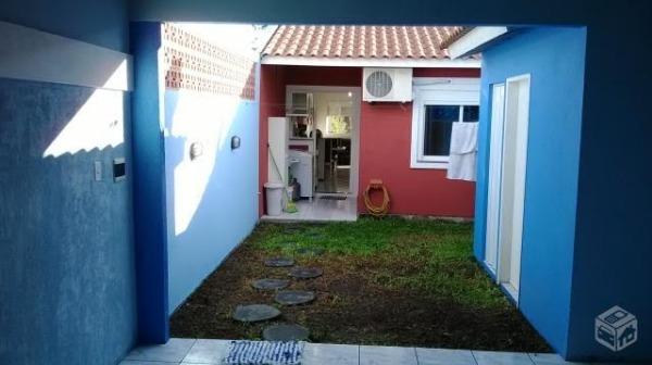 Parque Guadalupe - Casa 3 Dorm, Hípica, Porto Alegre (99211) - Foto 8