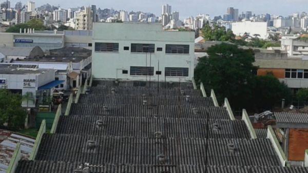 Sala, Navegantes, Porto Alegre (99215) - Foto 4