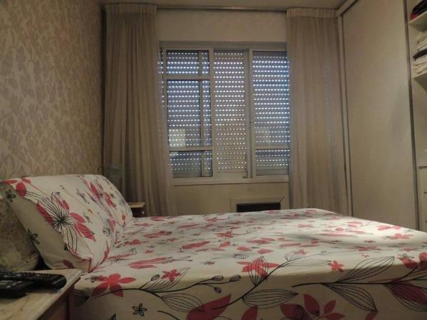 Ducati Imóveis - Apto 3 Dorm, Centro, Porto Alegre - Foto 12