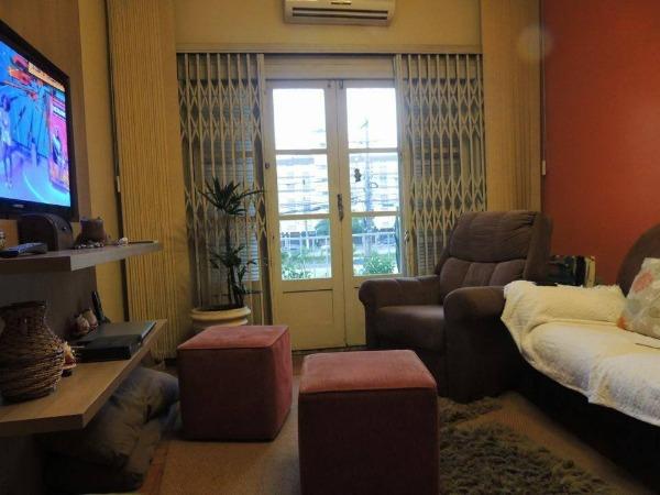 Ducati Imóveis - Apto 3 Dorm, Centro, Porto Alegre - Foto 15