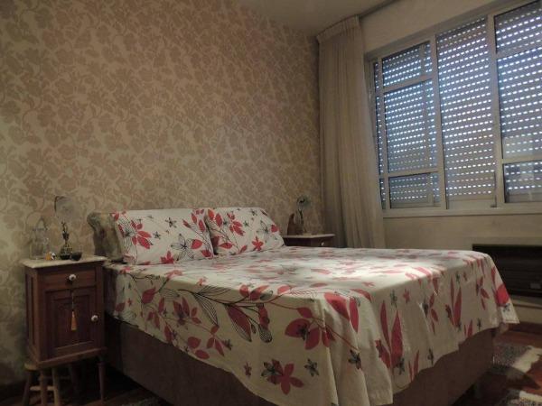Ducati Imóveis - Apto 3 Dorm, Centro, Porto Alegre - Foto 13