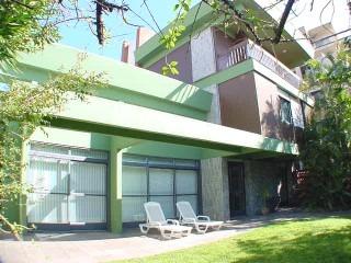 Casa - Casa 4 Dorm, Boa Vista, Porto Alegre (99256) - Foto 3