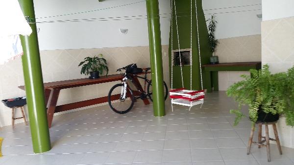 Ducati Imóveis - Casa 2 Dorm, São Luiz, Canoas - Foto 17
