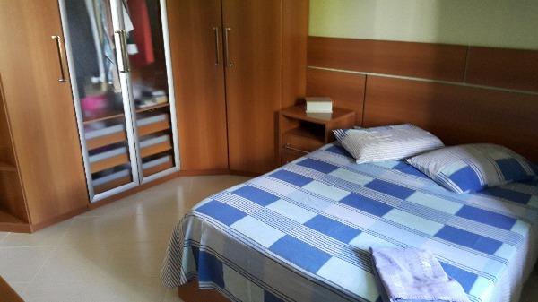 Ducati Imóveis - Casa 2 Dorm, São Luiz, Canoas - Foto 10