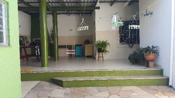 Ducati Imóveis - Casa 2 Dorm, São Luiz, Canoas - Foto 18
