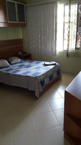 Ducati Imóveis - Casa 2 Dorm, São Luiz, Canoas - Foto 9