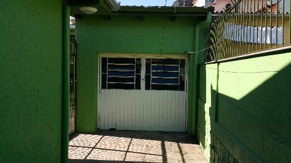 Ducati Imóveis - Casa 2 Dorm, São Luiz, Canoas - Foto 3