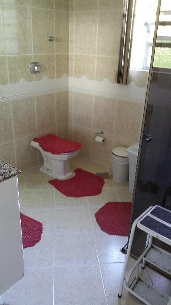 Ducati Imóveis - Casa 2 Dorm, São Luiz, Canoas - Foto 12