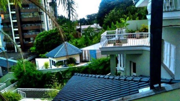 Por do Sol - Apto 2 Dorm, Menino Deus, Porto Alegre (99292) - Foto 10