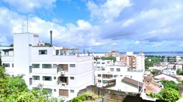 Por do Sol - Apto 2 Dorm, Menino Deus, Porto Alegre (99292) - Foto 14