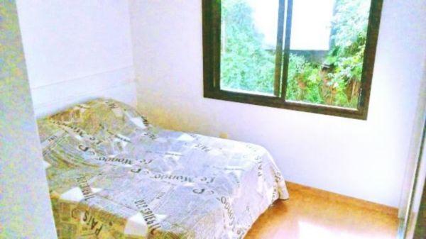 Por do Sol - Apto 2 Dorm, Menino Deus, Porto Alegre (99292) - Foto 5