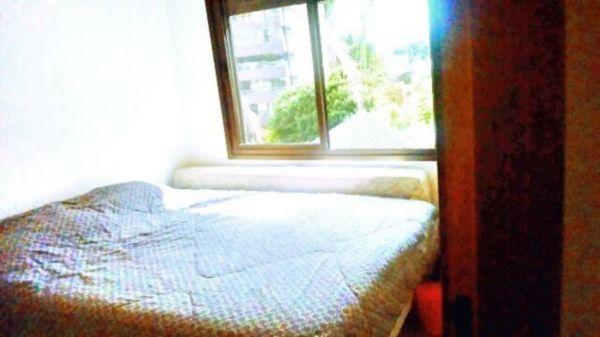 Por do Sol - Apto 2 Dorm, Menino Deus, Porto Alegre (99292) - Foto 8