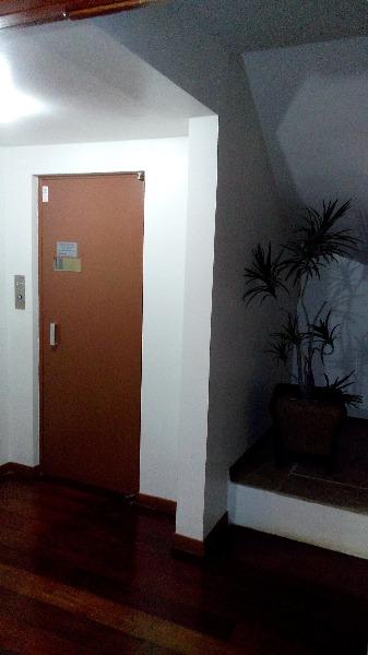 Ducati Imóveis - Cobertura 3 Dorm, Rio Branco - Foto 8