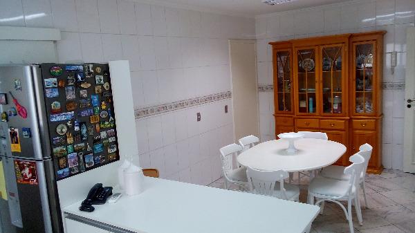 Ducati Imóveis - Cobertura 3 Dorm, Rio Branco - Foto 14