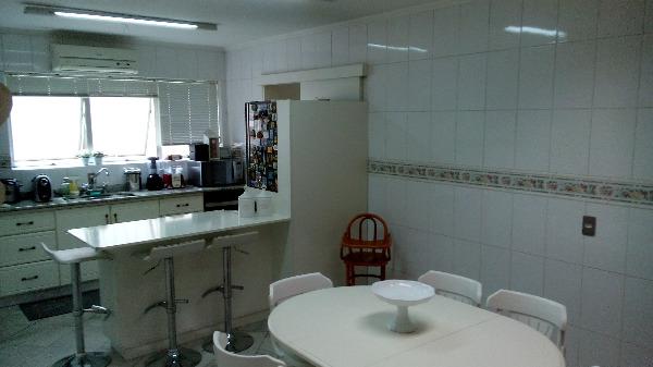 Ducati Imóveis - Cobertura 3 Dorm, Rio Branco - Foto 4