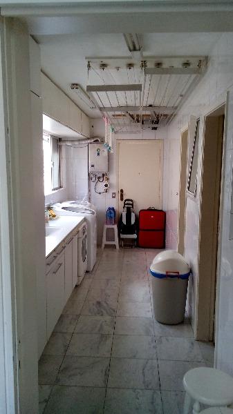 Ducati Imóveis - Cobertura 3 Dorm, Rio Branco - Foto 15