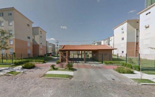 Empreendimento Verdi - Apto 2 Dorm, Humaitá, Porto Alegre (99330) - Foto 14