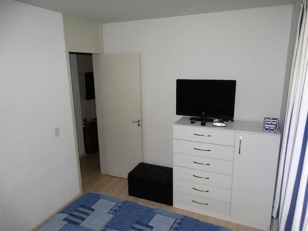 Empreendimento Verdi - Apto 2 Dorm, Humaitá, Porto Alegre (99330) - Foto 6