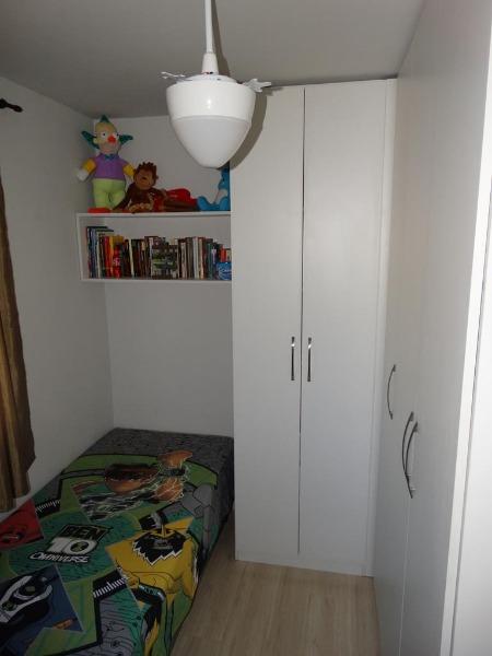 Empreendimento Verdi - Apto 2 Dorm, Humaitá, Porto Alegre (99330) - Foto 7