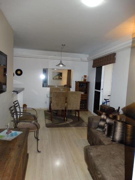 Empreendimento Verdi - Apto 2 Dorm, Humaitá, Porto Alegre (99330) - Foto 2