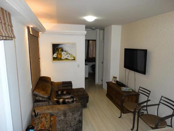 Empreendimento Verdi - Apto 2 Dorm, Humaitá, Porto Alegre (99330) - Foto 3