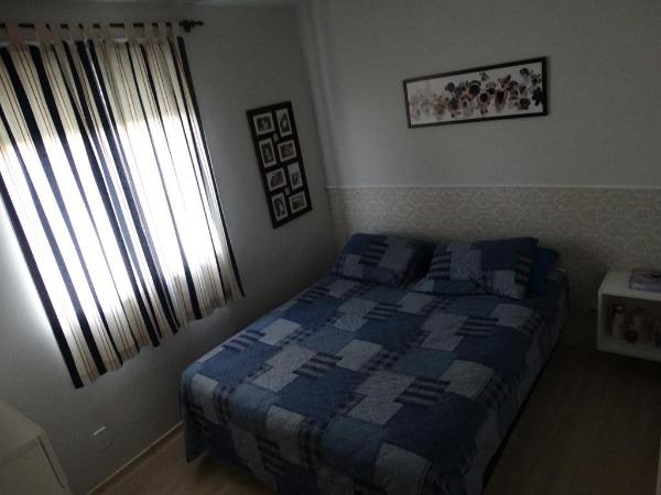 Empreendimento Verdi - Apto 2 Dorm, Humaitá, Porto Alegre (99330) - Foto 5