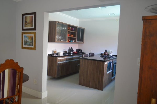 Ecoville - Condomínio Morada da Figueira - Casa 4 Dorm, Sarandi - Foto 12