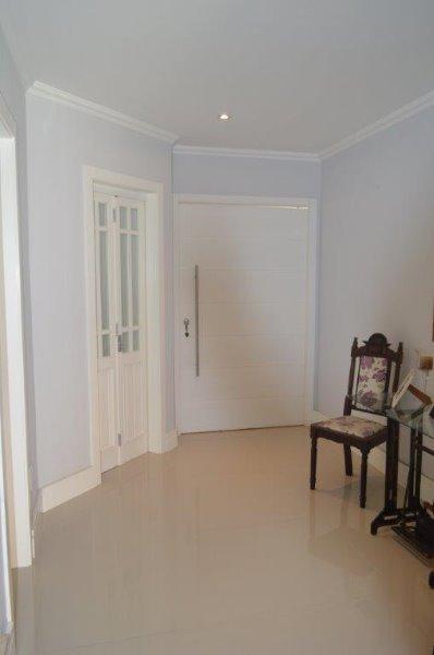 Ecoville - Condomínio Morada da Figueira - Casa 4 Dorm, Sarandi - Foto 16