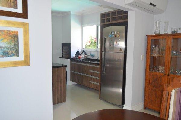 Ecoville - Condomínio Morada da Figueira - Casa 4 Dorm, Sarandi - Foto 13
