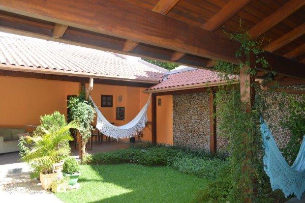 Ecoville - Condomínio Morada da Figueira - Casa 4 Dorm, Sarandi - Foto 21