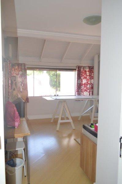 Ecoville - Condomínio Morada da Figueira - Casa 4 Dorm, Sarandi - Foto 23