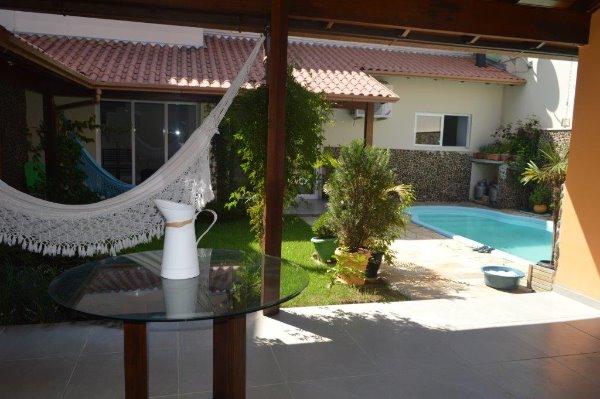 Ecoville - Condomínio Morada da Figueira - Casa 4 Dorm, Sarandi - Foto 18