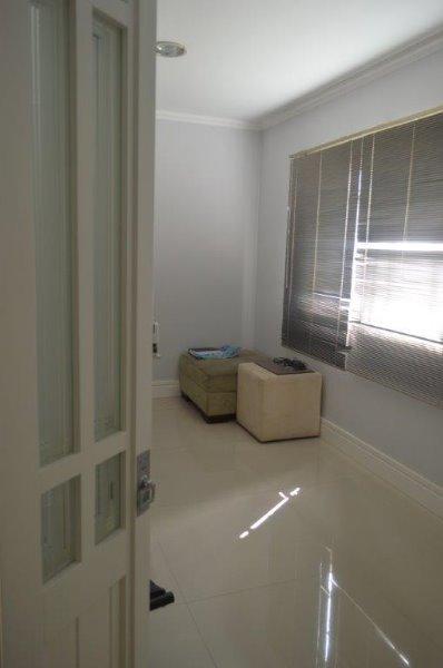 Ecoville - Condomínio Morada da Figueira - Casa 4 Dorm, Sarandi - Foto 14