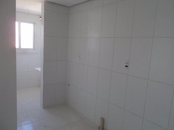 Villa Rosa - Apto 3 Dorm, Marechal Rondon, Canoas (99375) - Foto 12