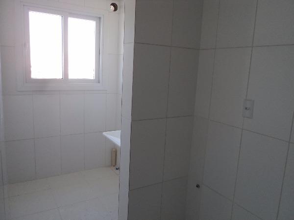 Villa Rosa - Apto 3 Dorm, Marechal Rondon, Canoas (99375) - Foto 14