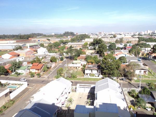 Villa Rosa - Apto 3 Dorm, Marechal Rondon, Canoas (99375) - Foto 16