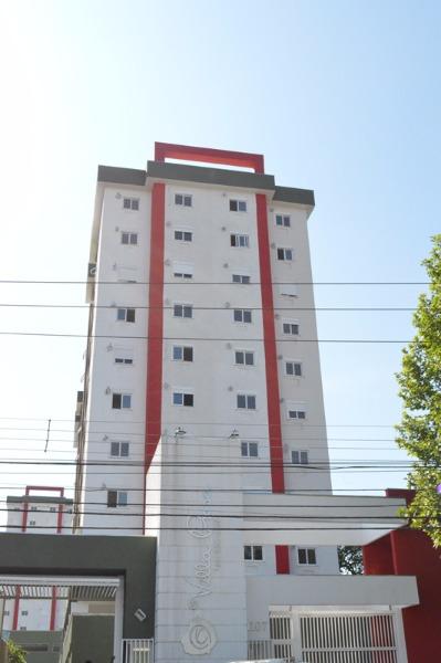 Villa Rosa - Apto 3 Dorm, Marechal Rondon, Canoas (99375)