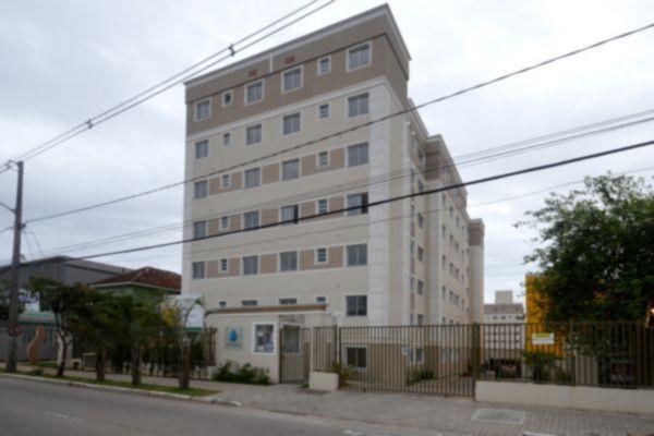 Porto Pacifico - Apto 2 Dorm, Glória, Porto Alegre
