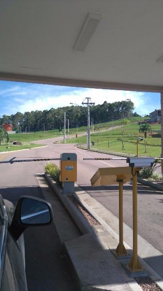 Alphaville - Terreno, Vila Nova, Porto Alegre (99385) - Foto 5