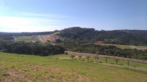 Alphaville - Terreno, Vila Nova, Porto Alegre (99385) - Foto 8